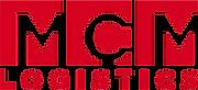 MCM-Logistics-Logo-Sml-02_edited.png