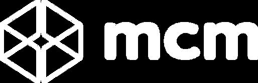 mcm inline white_XXL.png