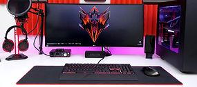Computer-Desk-Guru-Best-Gaming-Desk-1-18