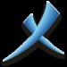 alpemix-75x75.png