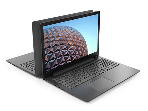 Lenovo V130-15IKB 15.6'' Notebook
