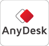 AnyDesk-Logo-300x283.png