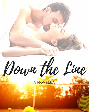 Down the Line Cover - Final.jpg