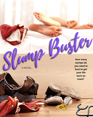 Slump Buster Concept Cover.png