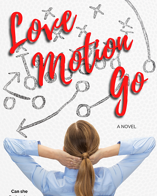 Love Motion Go.png