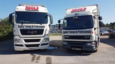 sid trucks.jpg