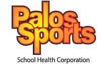 palos-sports-logo2.png