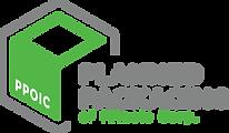 PPOIC_Logo_Original.png