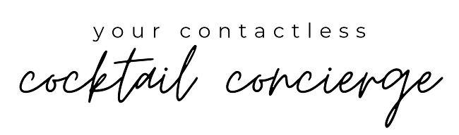 concierge_edited.jpg