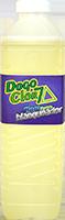 dogoclor 7 blanqueador mini.png