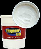 dogocerc8 cera para autos - mini.png