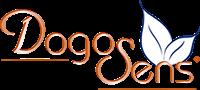dogosens atenuante logo.png
