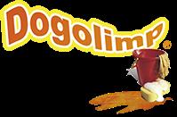 dogolimp logo naranja.png
