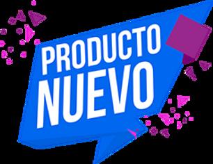 producto nuevo.png