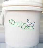 cubeta dogosens extractos mini.png