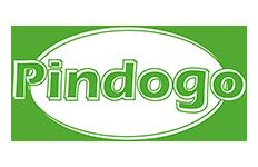 logo_pindogo.png