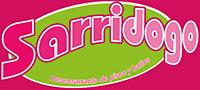 sarridogo.png
