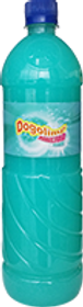 dogolimp maxultra frutal mini.png
