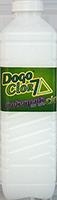 dogoclor7 detergente mas cloro mini.png