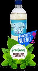 biocel max mini.png