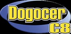 logo_dogocerc8.png