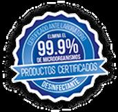 certificados logo 2020.png