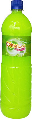 dogolimp maxultra citricos.png