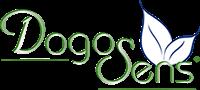 dogosens sabila logo.png
