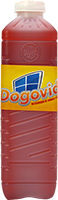 dogovid restaurador 02 mini.png