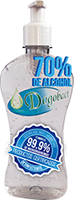 dogobact-gel-antibacterial-70-certificad