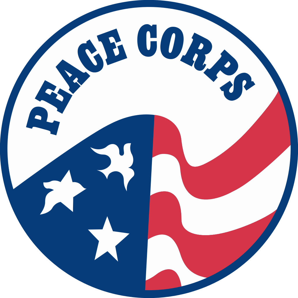US-Official-PeaceCorps-Logo