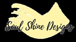 Copy_of_Soul_Shine_Designs-removebg-prev