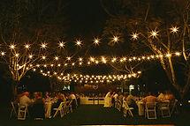 Candlelit-Garden-Banquet-Wedding-Recepti