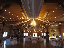 romantic-wedding-lights.jpg