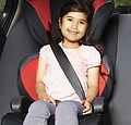 child-car-seats-4-years-plus.jpg