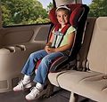 car-seat-for-4-year-old-2.jpg