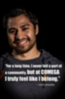 Camacho Quote.png