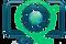 Earthmotion logo.png