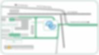 Схема проезда волгоград.png