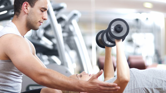 4 CRUCIAL QUESTIONS TO ASK YOUR PERSONAL TRAINER