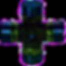 крестовина кардана карданного вала