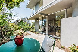 Brentwood Home for Sale - Los Angeles