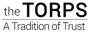 torp logo tight copy 2.png