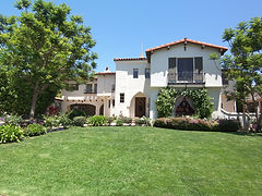 Holmby Hills Homes for Sale