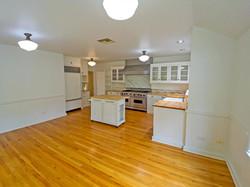 kitchen mls2