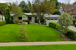 Brentwood Homes for Sale