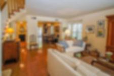 Living Room-3231686 (2).jpg