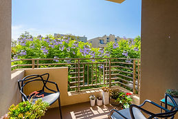 Brentwood Condo for sale Los Angeles