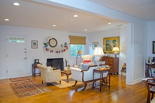 Federal living room after2.jpg