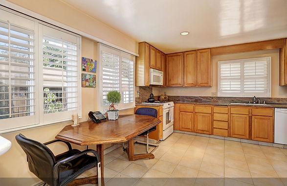Federal Kitchen 2.jpg